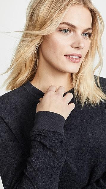 e08cea7b9 ALALA Allegro Sweatshirt | SHOPBOP