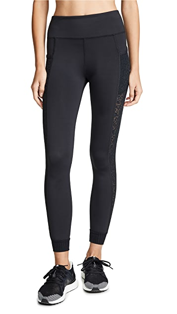 ALALA Mirage Leggings
