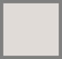 Silver Melange