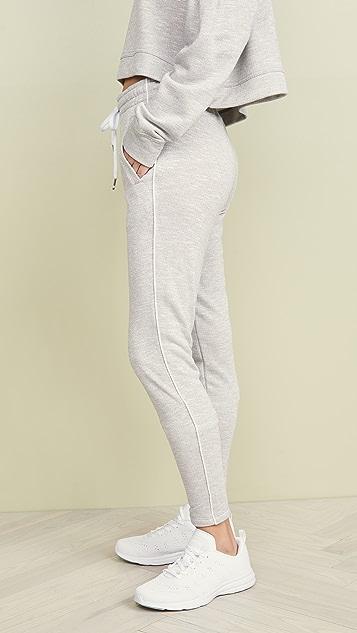 ALALA Спортивные брюки Volt