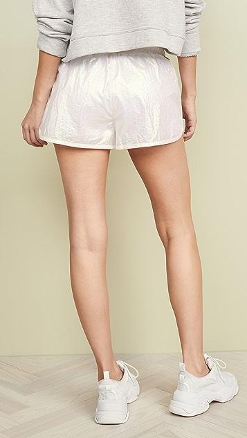 ALALA Etoile Shorts