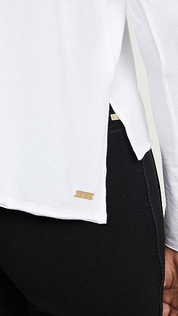 ALALA Breakers 长袖 T 恤