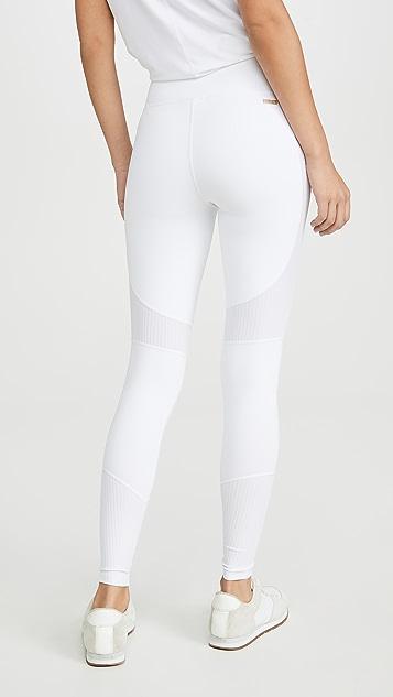 ALALA Vamp 贴腿裤