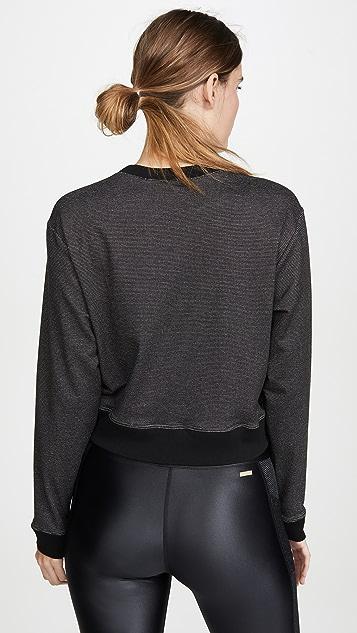 ALALA Cosmic Sweatshirt