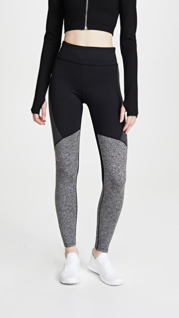 ALALA Ascend Tights