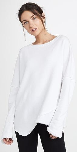 ALALA - Exhale Sweatshirt
