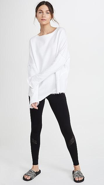 ALALA Exhale 运动衫