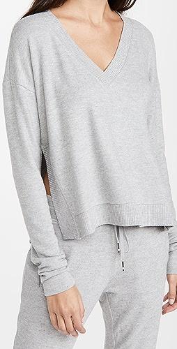 ALALA - Wander Sweatshirt