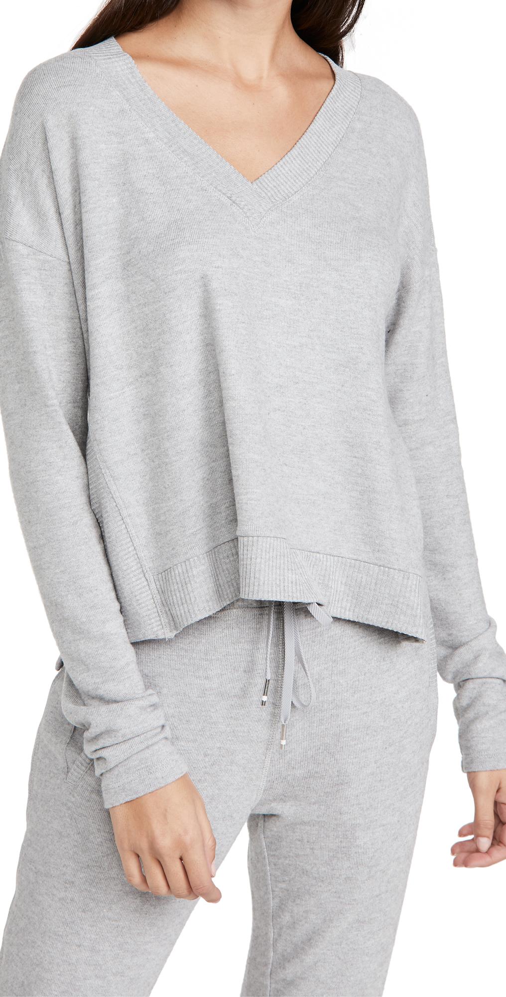 ALALA Wander Sweatshirt
