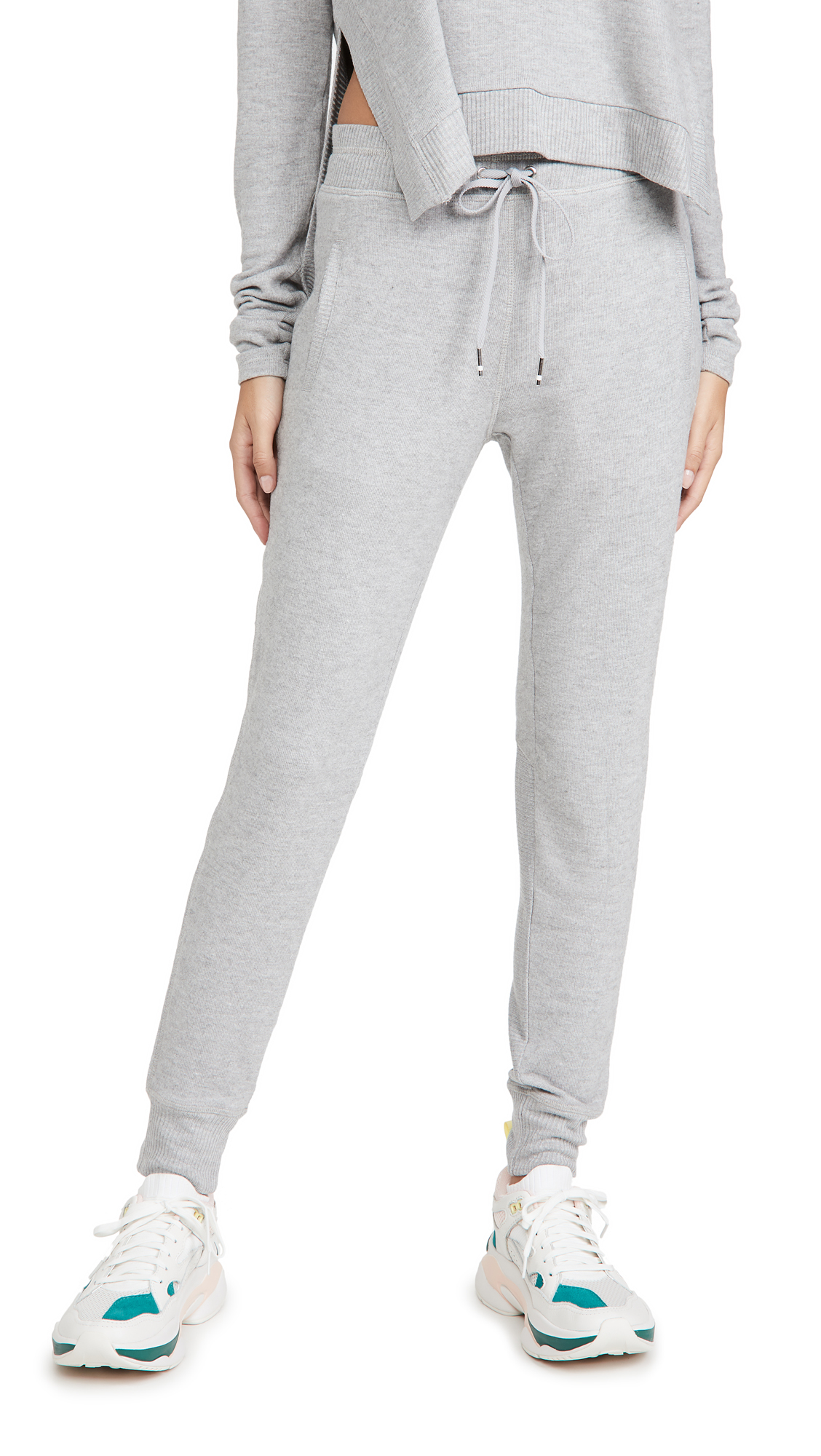 ALALA Wander Sweatpants