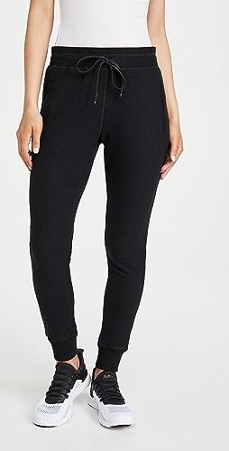 ALALA - Wander 运动裤