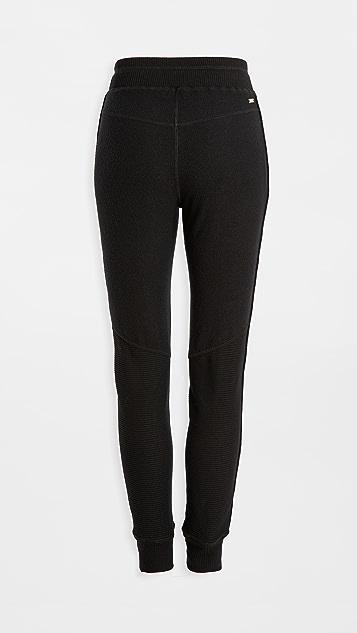 ALALA Wander 运动裤