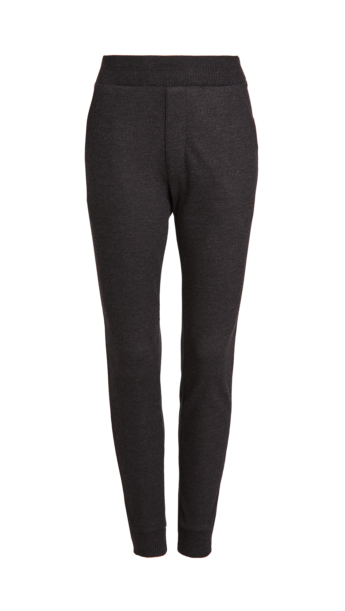 ALALA Thermal Sweatpants
