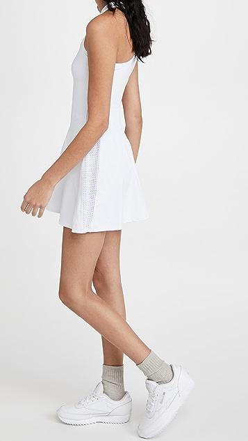 ALALA Serena Dress
