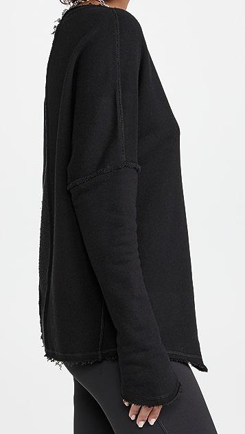 ALALA Exhale Sweatshirt