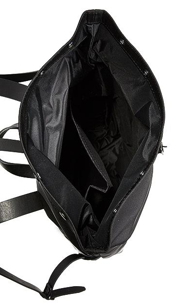 Atelier de l'Armee Cruiser Backpack