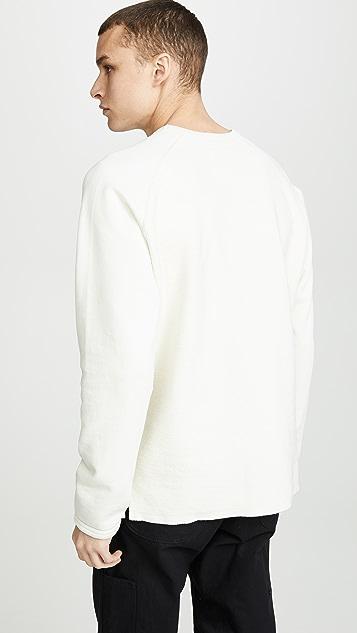 Albam Lindlsey Sweatshirt