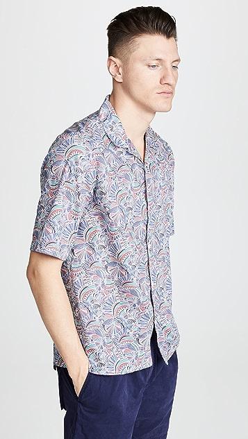 Albam Thompson Shirt