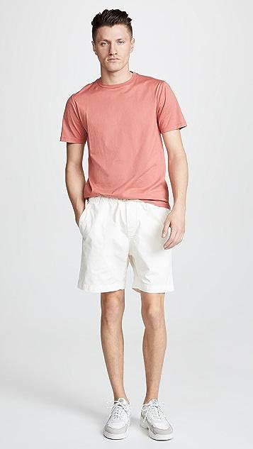 Albam Pocket Tee Shirt