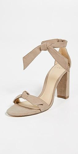 Alexandre Birman - Clarita Block Sandals
