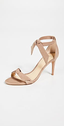 Alexandre Birman - Clarita 75mm Sandals