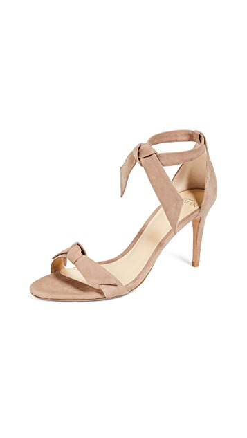 Alexandre Birman Patty Sandals