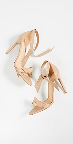 Alexandre Birman - Clarita Sandals