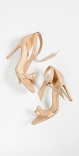 Alexandre Birman - Clarita 凉鞋