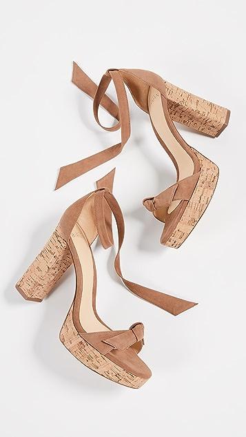 Alexandre Birman Mabeleh Sandals