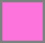 Флуоресцентный розовый/прозрачный