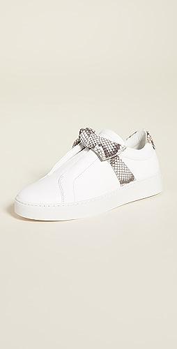 Alexandre Birman - Jungle Sneakers