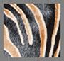 Tiger/Black