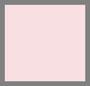 牡丹红/自然白
