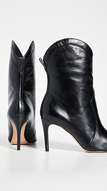 Alexandre Birman Esther 85 Boots