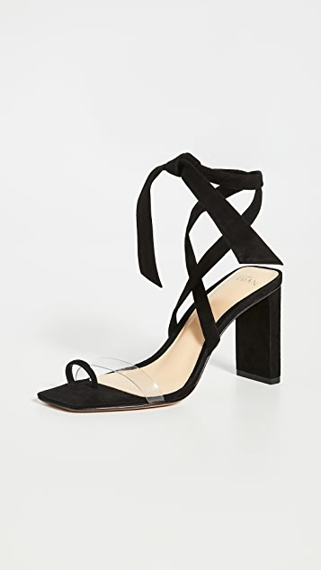 Alexandre Birman Katie Sandals 85mm