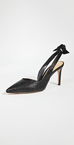 Alexandre Birman - 85mm Clarita Slingbacks