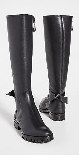 Alexandre Birman - Clarita City Boots