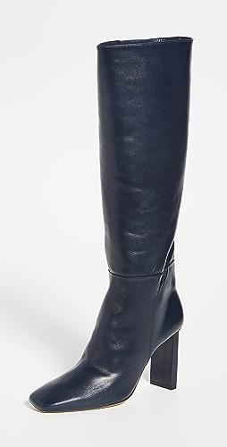 Alexandre Birman - Antonella 85 Boots