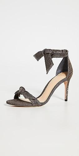 Alexandre Birman - 85mm Clarita Sandals