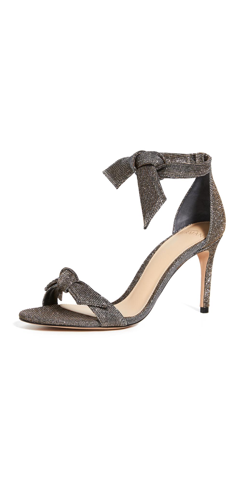 Alexandre Birman 85mm Clarita Sandals