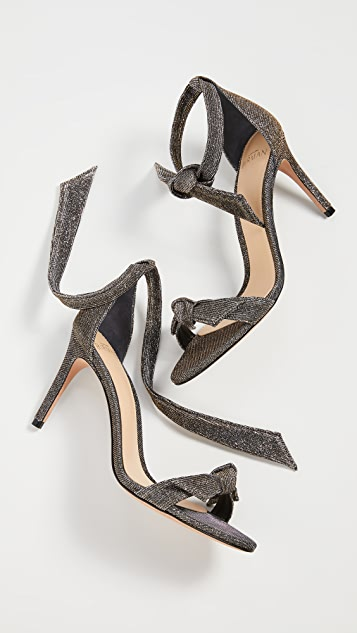 Alexandre Birman 85mm Clarita 凉鞋