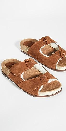 Alexandre Birman - Clarita 便鞋