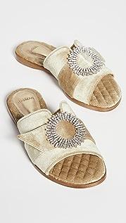 Alexandre Birman Madelina 便鞋