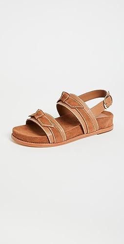 Alexandre Birman - Clarita Sport Sandals