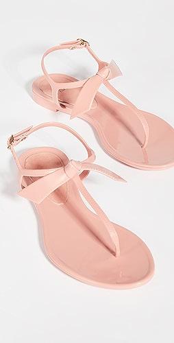 Alexandre Birman - Clarita Jelly Sandals