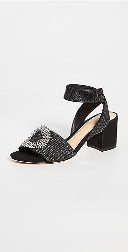 Alexandre Birman - Madelina Elastic 60mm Sandals