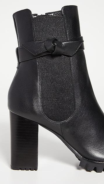 Alexandre Birman Clarita 雨靴