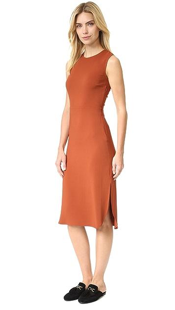A.L.C. Jocelyn Dress