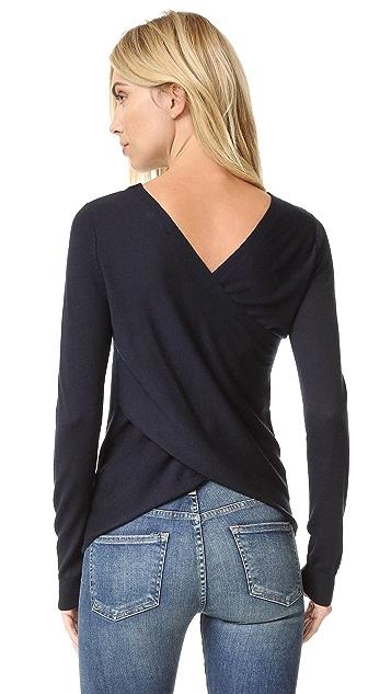 A.L.C. Wilson Sweater