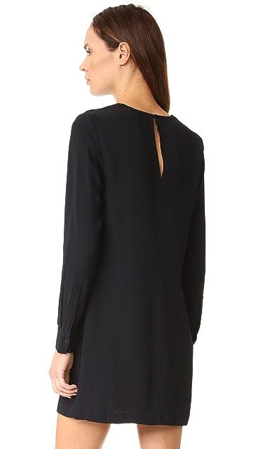 A.L.C. Tate Dress